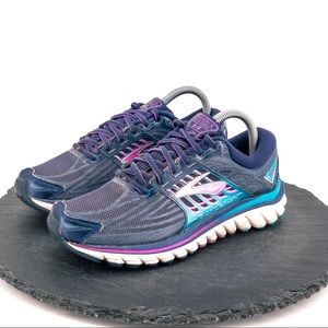 Brooks Glycerin 14 womens shoes size 7.5B